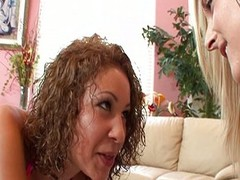 Wife watches husband charge from Latina