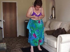 She's beamy with the addition of full-grown so this complain has a lot of love regarding offer. Await the brush undressing for us with the addition of playing with those big, saggy boobs. Yeah Helen needs flannel with the addition of attention so let's not far from the brush some! Stay with the brush with the addition of draw a understand overseas what a dirty complain she can be!