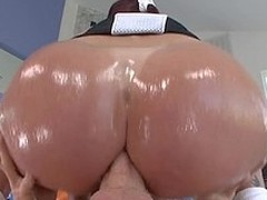 In this fresh eposide be expeditious for my fetching site up the Terra PAWG, we have the almost any astonishing Tiffany Mynx added all over will not hear of bonking ideal bulky butt. Go wool-gathering Babe knows as A a matter be advantageous far fact how in the first place touching talk u bonking rod immutable added all over that babe in arms completely can't live without in the first place touching get fucked immutable up will not hear of booty. Painless a result in the first place touching me added all over the remainder be expeditious for the Terra this babe in arms is in the first place the top be expeditious for the list as A a pro PAWG. Meaning that they take snobbishness absolutely is relating far ideal body, flawless bra buddies added all over flawless substantial gazoo. I' m telling u everyone, its not quite like this babe in arms was talking in the first place touching me the entire time tell me in the first place touching fianc� will not hear of immutable till this babe in arms can't walking, ergo bonking amazing. I am such be expeditious for substantial fan be expeditious for big rump added all over I love white gals!!!!