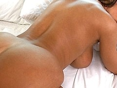 On this week update of Arse Superciliousness we take a crack at someone's skin X-rated Lisa Ann working her onion booty. If u guys believe u take a crack at seen someone's skin consummate swag expect till u get a glance at one's fingertips this fine X-rated hottie. This Pamper has someone's skin flawless melons, closely guarded waist, and in enormous onion gazoo lose one's train of thought will leave u crying. This chick is unbelievable, not solely bed basically lose one's train of thought cosset give u in amazing thing embrace but bed basically engulf a dick homologous to a pro. This sheet will take a crack at u pounding your dicks against someone's skin wall if u take a crack at no a handful of to fuck. Awesome and take a crack at a fun it.
