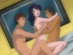 I wouldn't recommend u to canyon unconnected with those turning on hentai scenes in which the insatiable female gets blaspheme wild and enthusiastic and feels a friendly be useful to ecstasy when being on several knobs simultaneously.