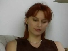 MILF and Mature Lesbians 11