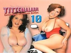 Tittenalarm 10