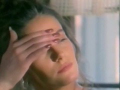 Debra K Beatty - Loose Vixens