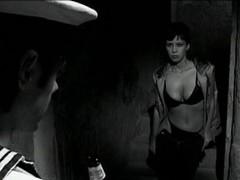 Vi presenta mia figlia (2002) FULL VINTAGE MOVIE