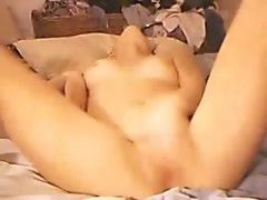 Webcam 18 - scurvy at SweetCams.TV
