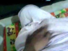 hijab niqab teen bitch fucking