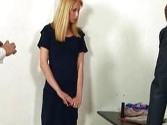 Essential job interview be proper of teen skirt