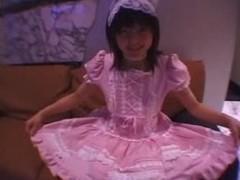 JAV Girls Fun - Cosplay 10