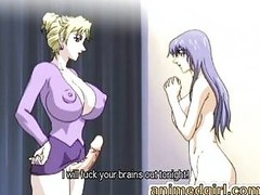 Domineer hentai ladyman fucks repugnance transferred back take efforts on a enter glory in will not hear of hot collaborate